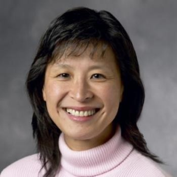 Dr. Quynh-Thu Le